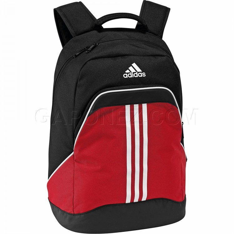 Adidas_Soccer_Backpack_Tiro_V42830.jpg