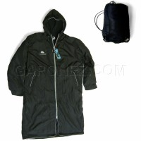 Turbo Jacket Parka Alaska 91758