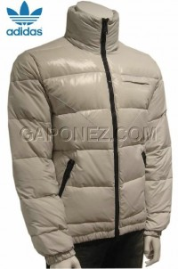 Adidas Originals Куртка Winter Down Jacket P08280
