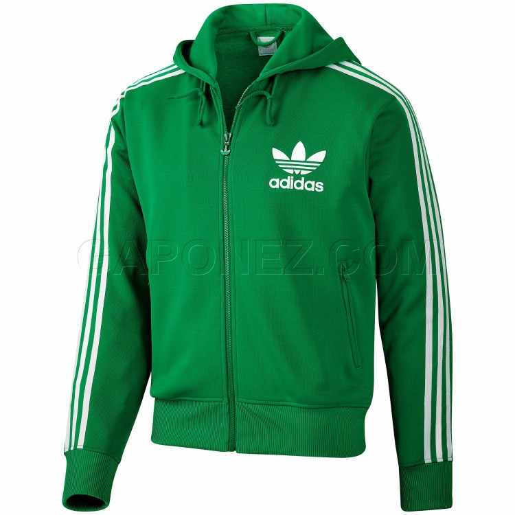 Adidas_Originals_Hooded_Flock_Track_Top_E14573_1.jpeg