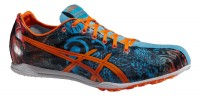Asics Shoes GUN LAP G303N-4030