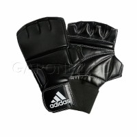 Adidas Boxing Bag Gloves Speed Gel adiBGS03