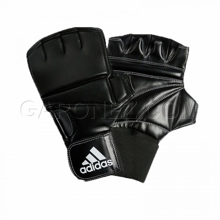 Adidas_Boxing_Gloves_Bag_Speed_Gel_ADIBGS03.jpg