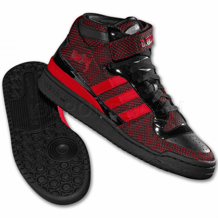 Adidas_Originals_Footwear_Forum_Mid_Star_Wars_Death_Stars_G12409.jpg