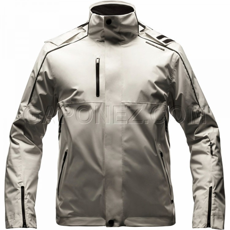 Adidas_Porsche_Design_Men's_Apparel_Jacket_Sky_V14007_1.jpg