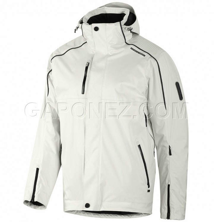 Adidas_Porsche_Design_Men's_Apparel_Jacket_Sky_V14007_2.jpg
