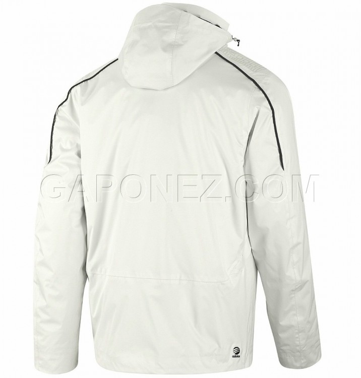 Adidas_Porsche_Design_Men's_Apparel_Jacket_Sky_V14007_3.jpg
