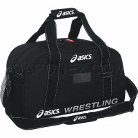 Asics Wrestling Bag ZR474