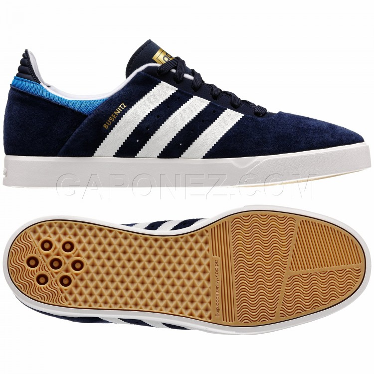 Adidas_Originals_Footwear_Busenitz_ADV_Collegiate_Navy_Color_G65829_01.jpg
