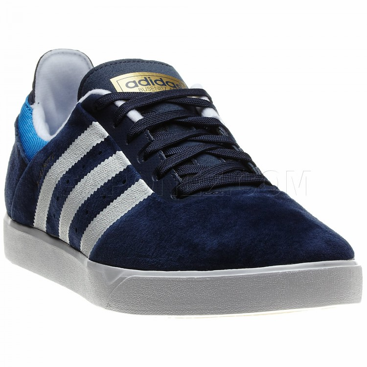 Adidas_Originals_Footwear_Busenitz_ADV_Collegiate_Navy_Color_G65829_02.jpg