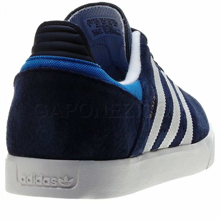 Adidas_Originals_Footwear_Busenitz_ADV_Collegiate_Navy_Color_G65829_03.jpg