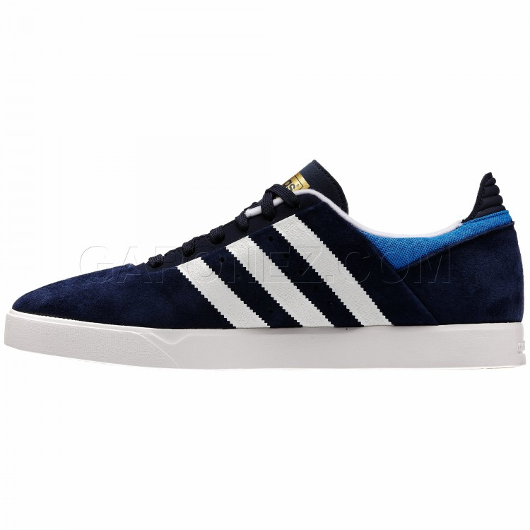 Adidas_Originals_Footwear_Busenitz_ADV_Collegiate_Navy_Color_G65829_04.jpg
