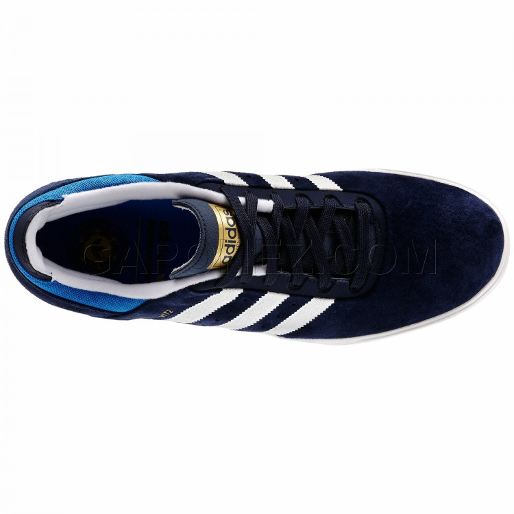 Adidas_Originals_Footwear_Busenitz_ADV_Collegiate_Navy_Color_G65829_05.jpg