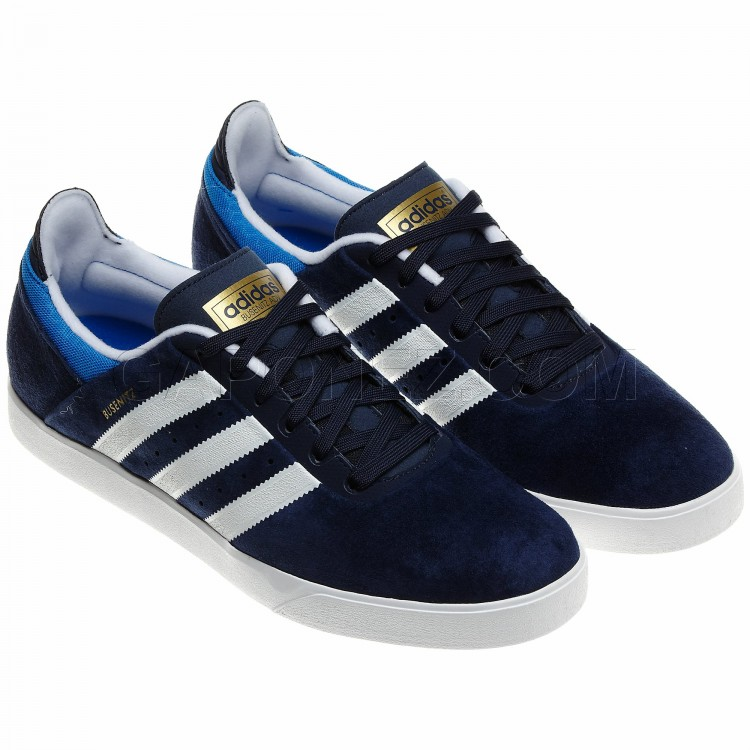 Adidas_Originals_Footwear_Busenitz_ADV_Collegiate_Navy_Color_G65829_06.jpg