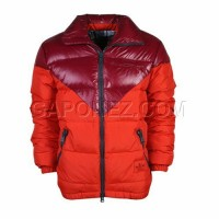 Adidas Originals Куртка Winter Down Jacket P08281