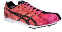 Asics Shoes GUN LAP G303N-3590