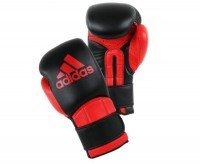 Adidas Boxing Gloves Super Pro Safety adiBC23N