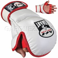 Grant M-1 MMA Bag Training Gloves GM1BGG