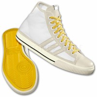 Adidas Originals Shoes adiTennis Hi G08466