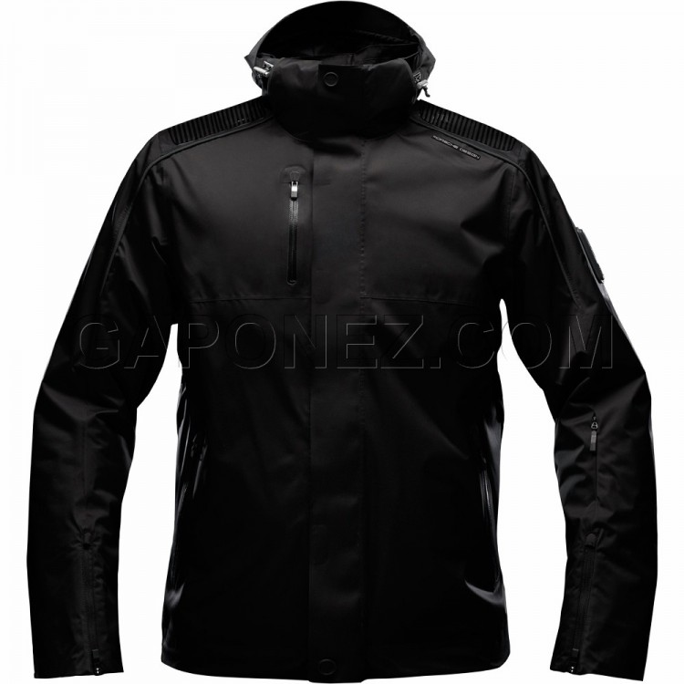 Adidas_Porsche_Design_Men's_Apparel_Jacket_Sky_V14008_1.jpg