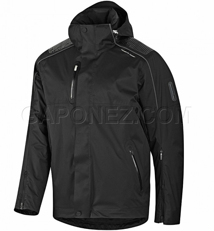 Adidas_Porsche_Design_Men's_Apparel_Jacket_Sky_V14008_2.jpg
