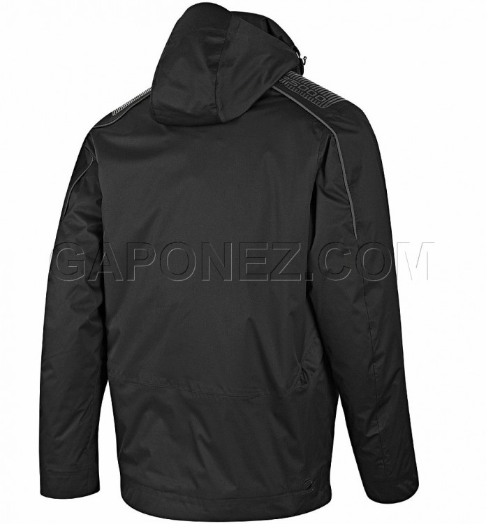 Adidas_Porsche_Design_Men's_Apparel_Jacket_Sky_V14008_3.jpg