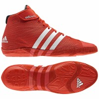 Adidas Wrestling Shoes AdiZero London V24387