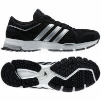 size 40 bffd0 45d85 Adidas Легкая Атлетика Обувь Беговая Marathon 10 USA G59228