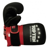 Top Ten Boxing Bag Gloves 2031-9