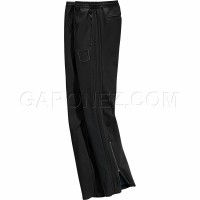 Adidas Originals Beautiful Game Track Pants P04075