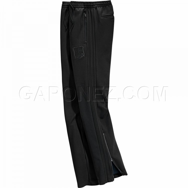 Adidas_Originals_Trousers_Beautiful_Game_Track_Pants_P04075.jpg