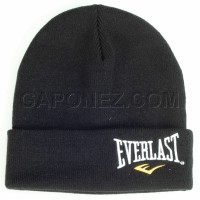 Everlast Headwear Stocking Pro Logo EVSC2