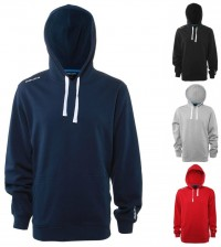Bauer Верх LS Core Team Hoody
