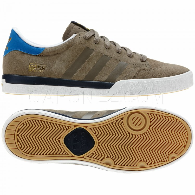 Adidas_Originals_Lucas_Shoes_Titan_Grey_Color_G65756_01.jpg
