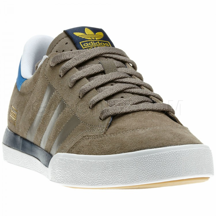Adidas_Originals_Lucas_Shoes_Titan_Grey_Color_G65756_02.jpg