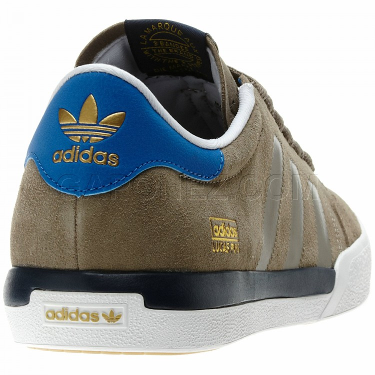 Adidas_Originals_Lucas_Shoes_Titan_Grey_Color_G65756_03.jpg