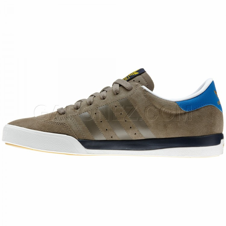 Adidas_Originals_Lucas_Shoes_Titan_Grey_Color_G65756_04.jpg