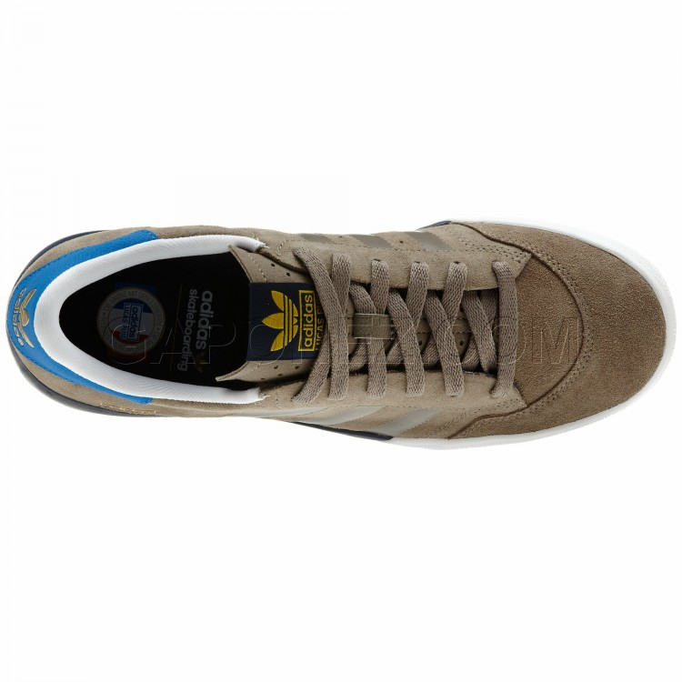 Adidas_Originals_Lucas_Shoes_Titan_Grey_Color_G65756_05.jpg