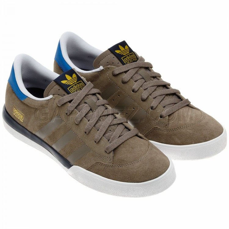Adidas_Originals_Lucas_Shoes_Titan_Grey_Color_G65756_06.jpg