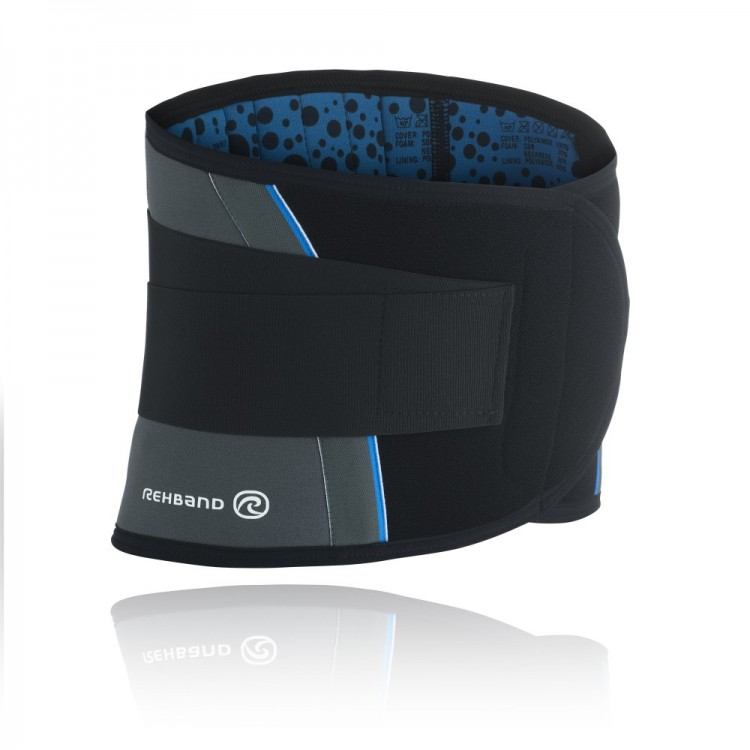 ​Rehband Back Support X-Stable Core Line 7732