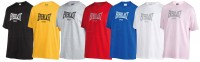 Everlast T-Shirt 1910 TS-37
