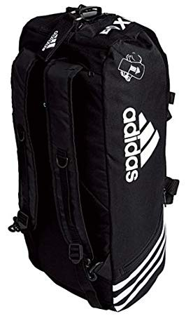 Adidas Bag Backpack Boxing adiBAG01