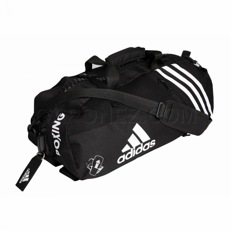 Adidas_Boxing_Bag_ADIBAG01.jpg