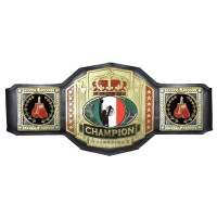 Ringside Champion Belt PCOB 5