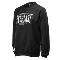 Everlast Верх LS Authentic 7800344