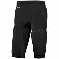 Adidas Шорты Короткие TECHFIT Basketball Padded Compression P14110