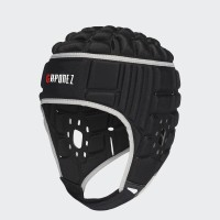 Gaponez Rugby Head Guard GRHG