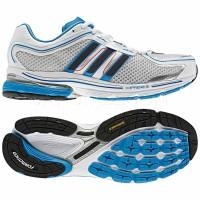 watch c23a9 251bc Adidas Легкая Атлетика Обувь Беговая Adistar Ride 4 G62911