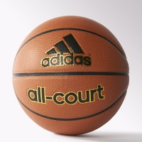 Adidas Basketball Ball All Court X35859