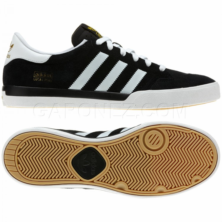 Adidas_Originals_Lucas_Shoes_Black_Color_G65755_01.jpg